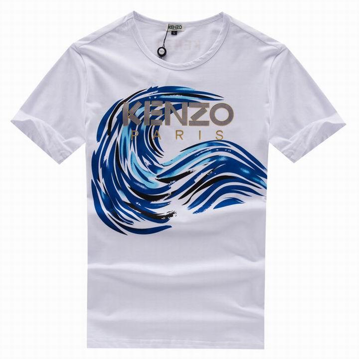 T shirt kenzo homme pas cher - Idée de Costume et vêtement 57e50c3fa02