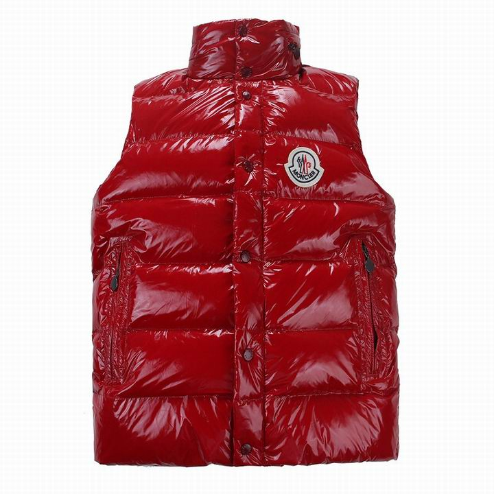MONCLER מעיל
