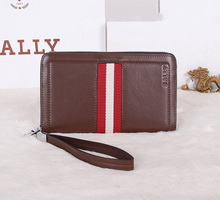 Bally Envelope