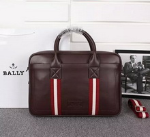 Bally Men Handbag