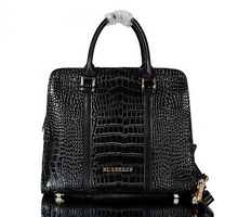 Burberry Men Handbag