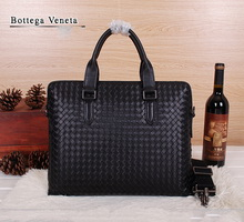 Bottega Veneta Men Handbag
