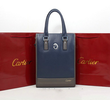 Cartier Men Handbag