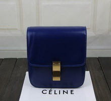 Celine Small Handbag