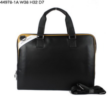 Dolce&Gabbana Men Handbag