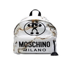Moschno Backpack