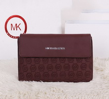 Michael Kors Envelope