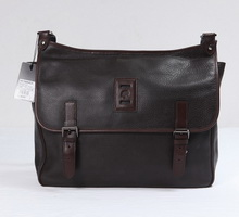 Mulberry Mens Handbag